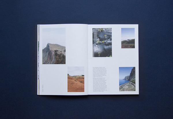 Above Sea Level – Issue 02: The Portugal Issue – Inside 02