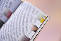 Coffee Table Mags / Independent Magazines / Eye On Design Magazine – Issue 04: Worth – Inside 06