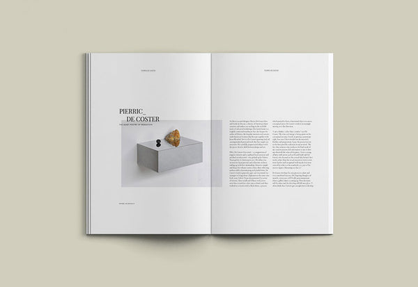 Akt Magazine – Issue 02 – Inside 01