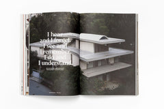 Apartamento – Issue 14 – Inside 8