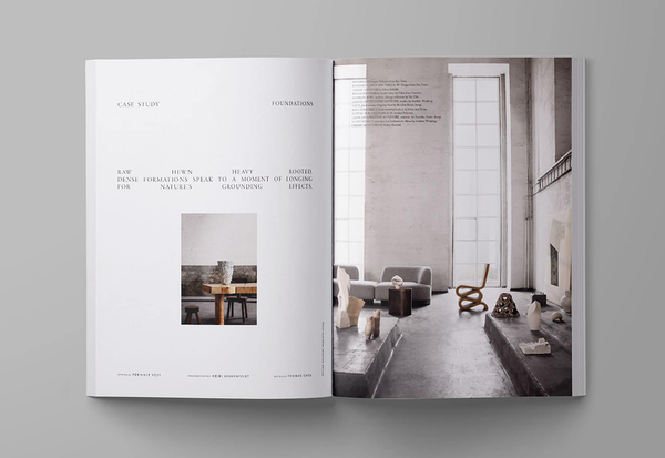 Ark Journal – Volume 03 (SS20) – Inside 07
