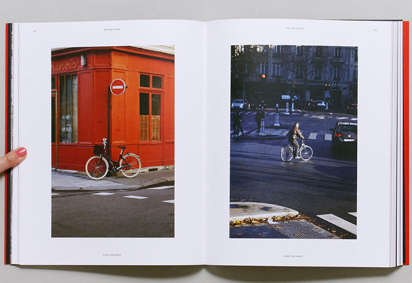 Copy of Bikevibe – Volume 7: Paris – Inside 02
