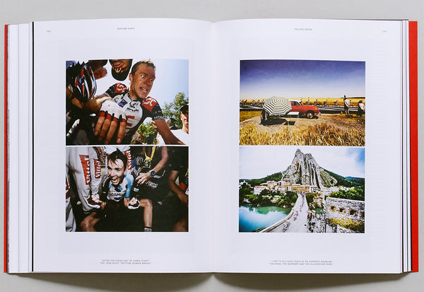 Copy of Bikevibe – Volume 7: Paris – Inside 03