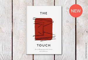 The Touch, by Kinfolk and Norm Architects – Cover