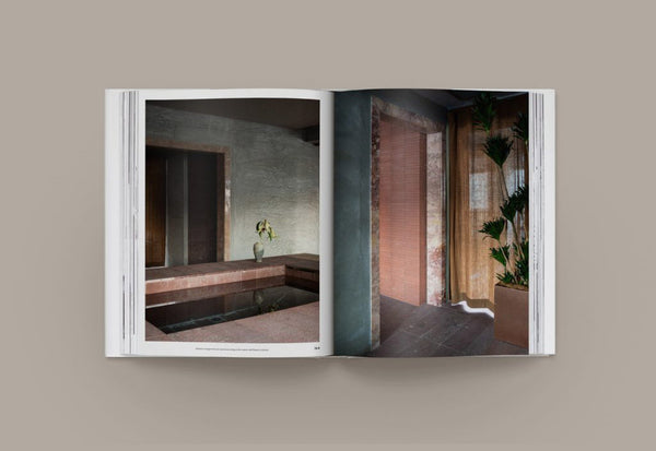 The Touch, by Kinfolk and Norm Architects – Inside 01