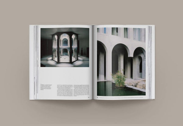 The Touch, by Kinfolk and Norm Architects – Inside 08