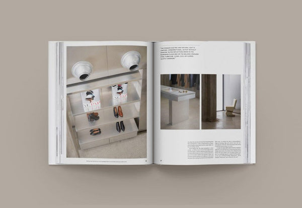The Touch, by Kinfolk and Norm Architects – Inside 09