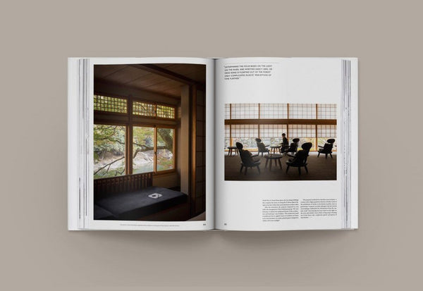 The Touch, by Kinfolk and Norm Architects – Inside 10