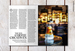 Caffeine – Volume 16 – Inside 02