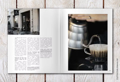 Cooklife Magazine – Volume 13 – Inside 03