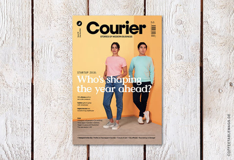 Courier – Issue 20 (Deficiencies copy)