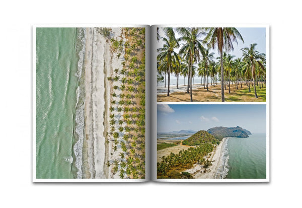 Curves Magazine – Number 12: Thailand – Inside 10