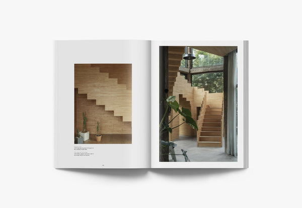 Design Anthology – Issue 18: The Indonesia Edition – Inside 01