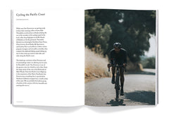 Drift – Issue 7: San Francisco – Inside 04