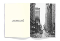 Drift – Issue 7: San Francisco – Inside 02