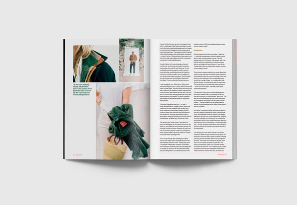 Ethos Magazine – Issue 13 – Inside 04