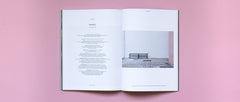 EyeEm Magazine – Volume 3 (By Women) – Inside 05
