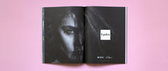 EyeEm Magazine – Volume 3 (By Women) – Inside 06