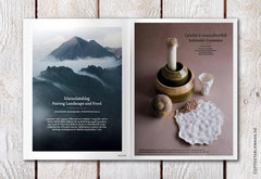 Fæða/Food – Issue 02 – Inside 02