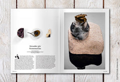 Fæða/Food – Issue 02 – Inside 04