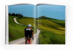 Far Ride Magazine – Volume 09 – Inside 03