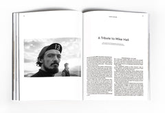 Far Ride Magazine – Volume 09 – Inside 02
