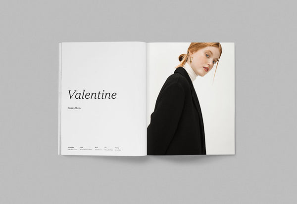 Faune – Volume 01 – Inside 06
