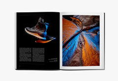 Gear Patrol Magazine – Issue 06 – Inside 02