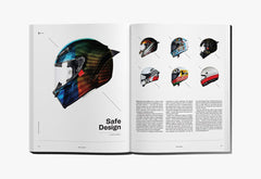 Gear Patrol Magazine – Issue 07 – Inside 03