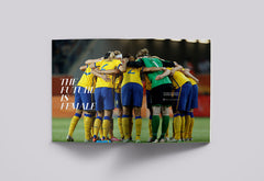 Glory Magazine – Issue 3: Sweden – Inside 06