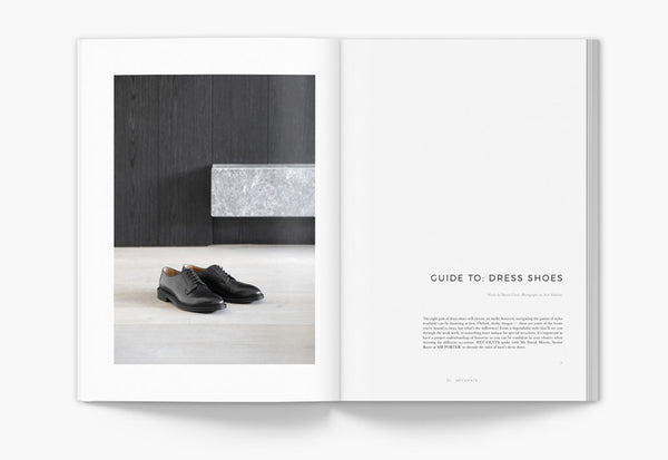 Hey Gents – Issue 04 – Inside 01