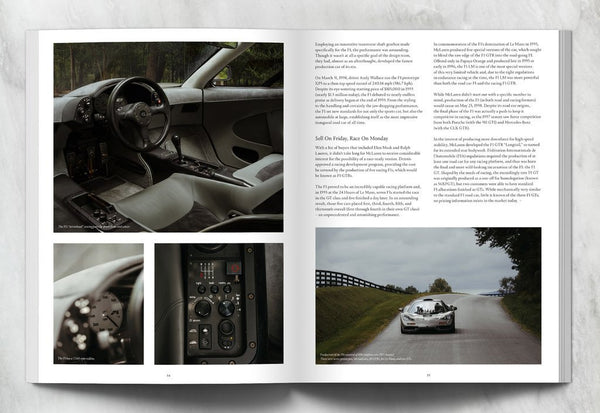 Hodinkee Magazine – Volume 05 – Inside 06
