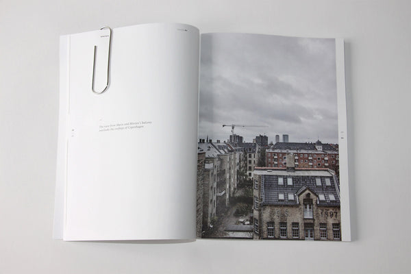 Hue Journal – Volume 1 – Inside 02