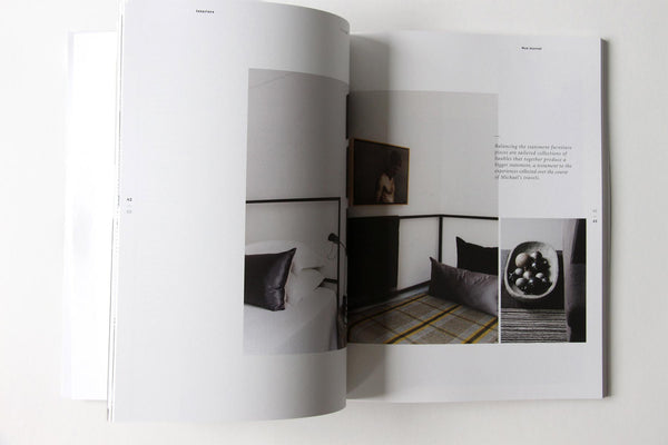 Hue Journal – Volume 1 – Inside 05