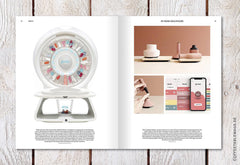 Coffee Table Mags // Independent Magazines // Frame Magazine – Number 127 – Inside 01