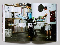 Inventory Magazine – Issue 13 – Inside 01