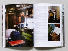 Inventory Magazine – Issue 13 – Inside 02