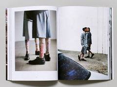 Inventory Magazine – Issue 13 – Inside 03