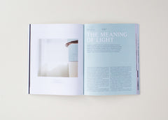 Kinfolk Magazine – Issue Fourteen – Inside 1