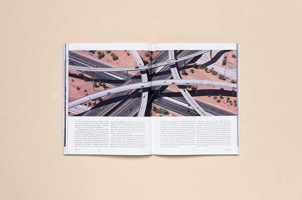 Kinfolk – Issue 18 – Inside 03