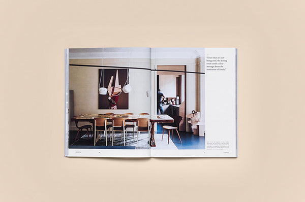 Kinfolk – Issue 18 – Inside 04