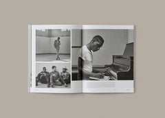 Kinfolk – Issue 20 – Inside 05