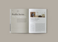 Kinfolk – Issue 20 – Inside 04