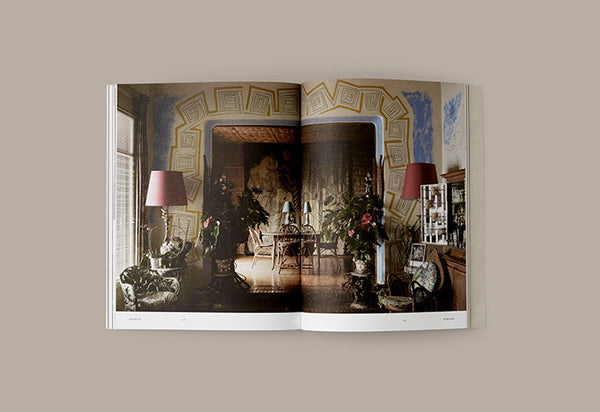 Kinfolk – Issue 21: The Home Issue – Inside 08