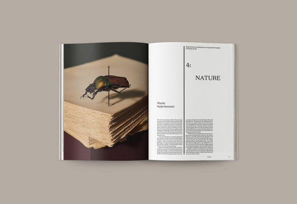 Kinfolk – Issue 33: The Education Issue – Inside 09