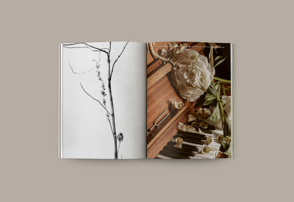 Kinfolk – Issue 37: Nature – Inside 03