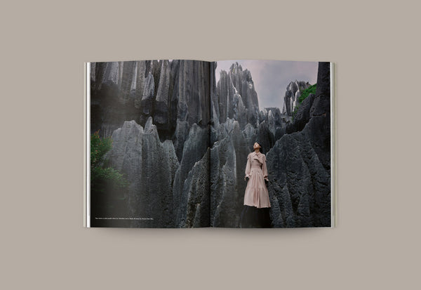 Kinfolk – Issue 37: Nature – Inside 06