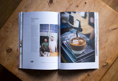 Lagom – Issue 5 – Inside 03