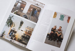 Lagom – Issue 6 – Inside 10