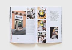Lagom – Issue 8 – Inside 03